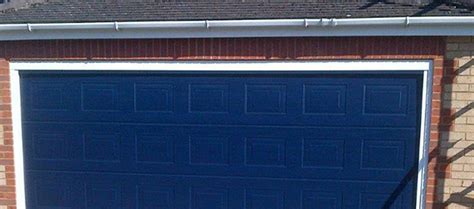 blue garage door garage door colors blue black white yellow