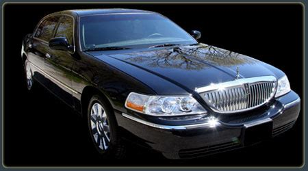 how can i learn about cars 2011 lincoln mkz security system lincoln town car 2011 ficha t 233 cnica im 225 genes y lista de rivales lista de carros