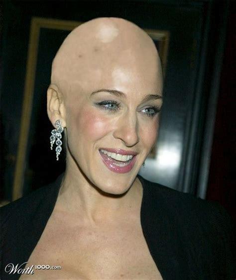 bald or balding celebrities 15 celebrities with bald or receding hairlines