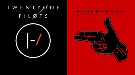 kitchen twenty one pilots kitchen twenty one pilots logo 341 best twenty one