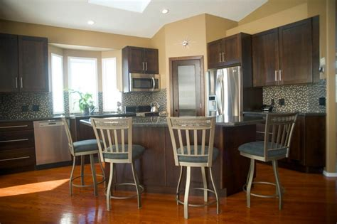 kitchen furniture calgary kitchen furniture calgary custom kitchen cabinets
