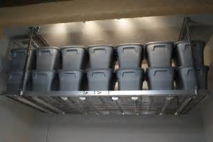 Garage Organization Burlington Toronto Overhead Storage Ideas Gallery Toronto Garage