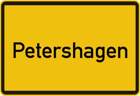 wohnungen in petershagen entr 252 mpelung petershagen entr 252 mpelungen in petershagen