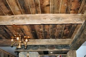 Wood Ceiling Beams by Ceiling Beams Related Keywords Amp Suggestions Ceiling