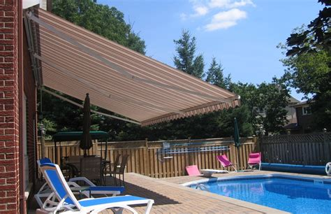 rolltec awnings prices multi toned brown physique xl awning rolltec