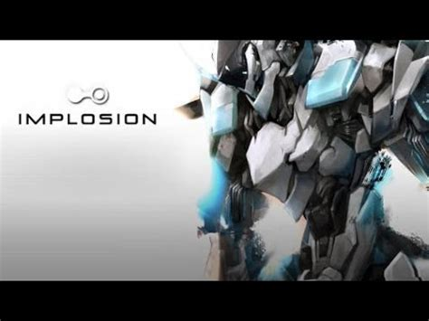 Implosion Full Version Android | descarga implosion full android versi 243 n completa youtube