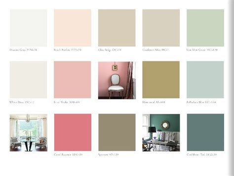 benjamin moore pantone 95 best images about popular paint colors 2014 on
