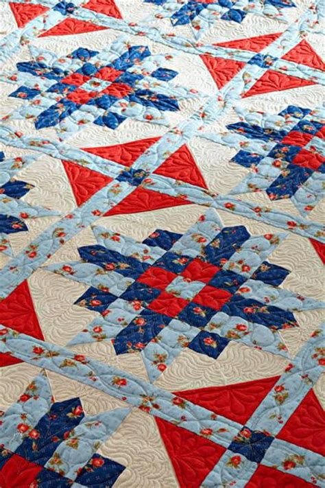 Hollyhill Quilt Shoppe by Hollyhill Quilt Shoppe Mercantile Allpeoplequilt