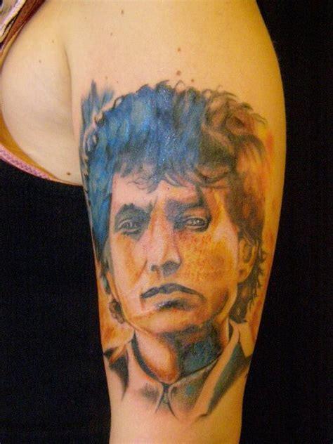 commitment tattoo bob hey portfolio of tattoos by commitment st