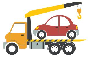 Car Insurance: Car Insurance Quotes and Policies Online