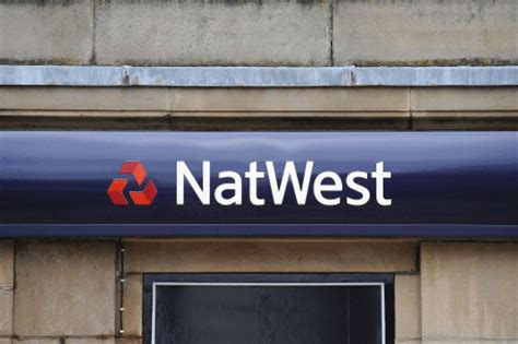 natwest bank mortgages rbs no mortgage payments but personal loans hit