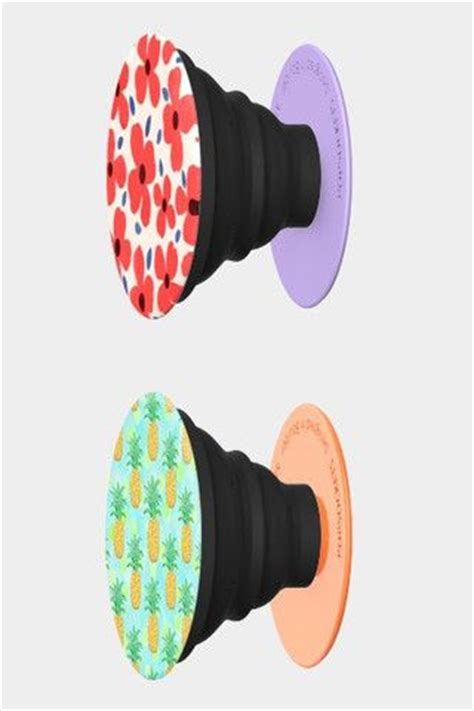 Popsockets Popsocket Pop Sockets Pop Socket Murah 65 31 best images about pop sockets on