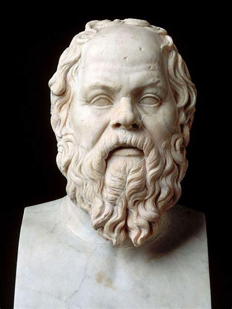 images  beards  antiquity  pinterest persian statue    persians