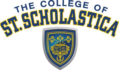 Mba Leadership And Change St Scholastica by Coursesites Mooc Catalog