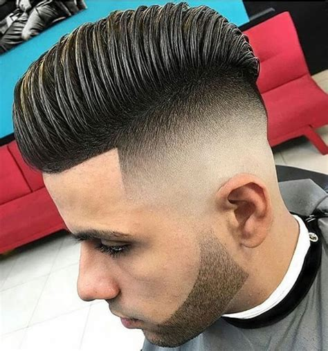 haircuts in eureka ca men u0027s hair hairstyles by ffm pinterest haircuts hair