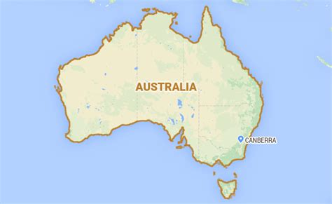 does new year occur in australia indian origin killed in car crash in australia