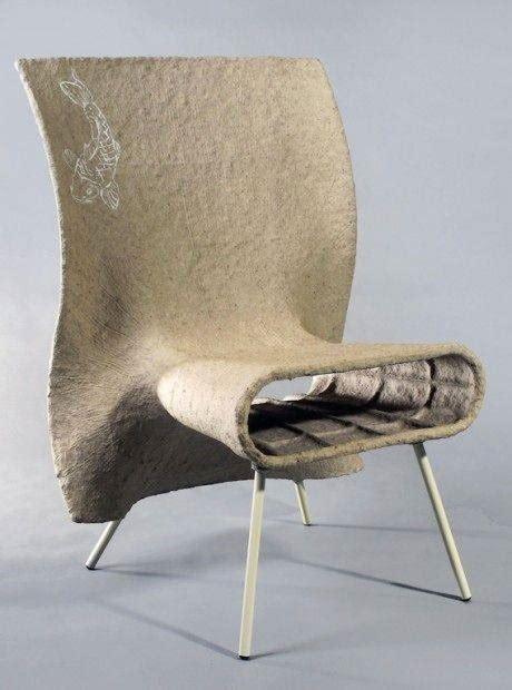poltrona bocca bocca la poltrona intrecciata design