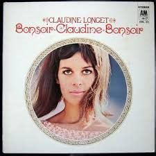 claudine longet je t aime image result for claudine longet claudine longet in 2019