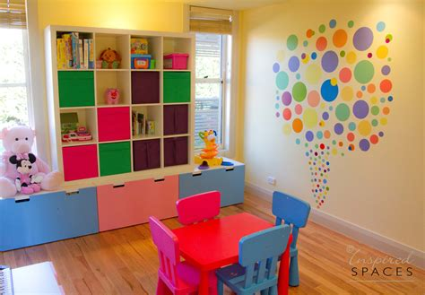 kids toy room toy room design styling at castle hill by inspired spaces