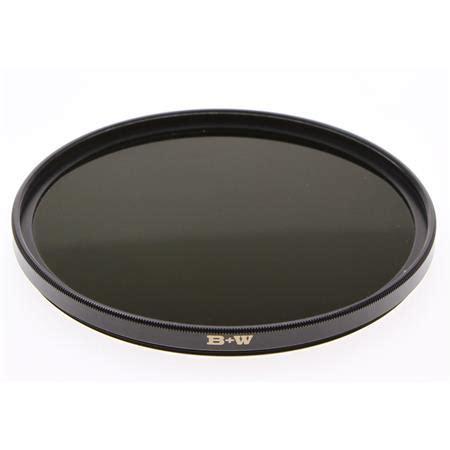 B W 58mm 3 0 Nd 110 Filter b w 77mm 110m 3 0 1000x neutral density glass filter