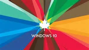 hd windows 10 wallpapers download graffies