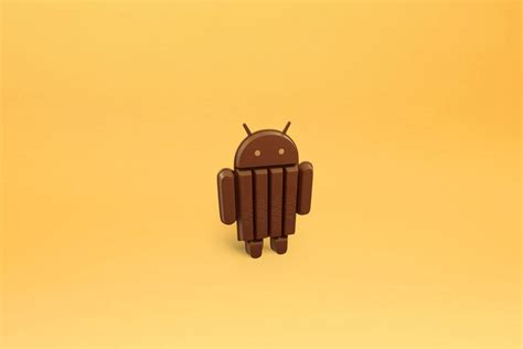kitkat android android 4 4 code named kitkat co promoted with nestle not a joke digital trends