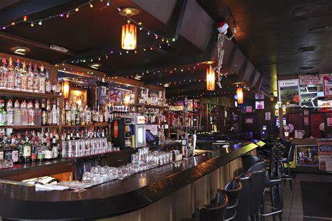 top bars in minneapolis the most iconic minneapolis dive bars eater minneapolis