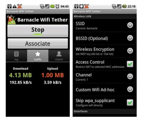 best tethering app for android best tethering apps for android ios 2018 forever