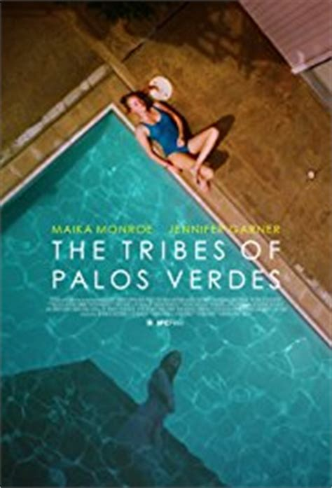 new movies list the tribes of palos verdes the tribes of palos verdes 2017 imdb