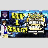 Pokemon City Championship | 1280 x 720 jpeg 204kB