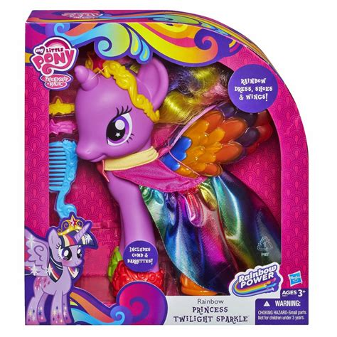 figure 8 inch 2 new items listed on 8 inch twilight sparkle and