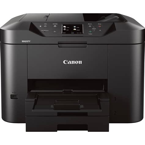 canon maxify mb2320 wireless home office all in one 9488b002aa