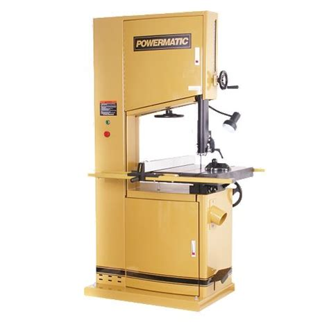 rockler woodworking cambridge rockler woodworking products buying advice tool