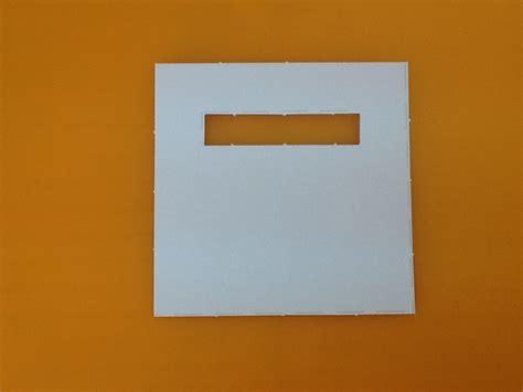 tarjetas de lectura biblioabrazo blog de logopedia y apoyo lectura tarjeta ventana