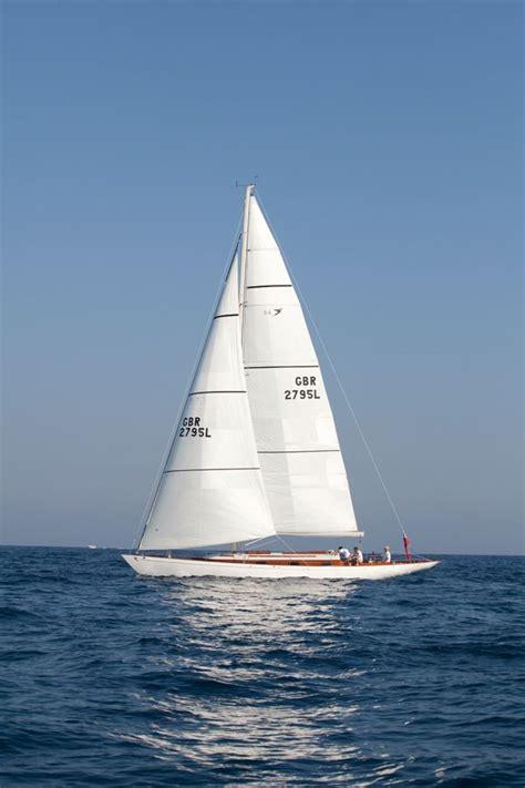 liveaboard boats for sale houston 161 best images about sailing on pinterest jfk america