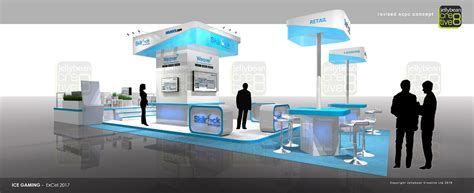 exhibition stand design beautiful home design ideen