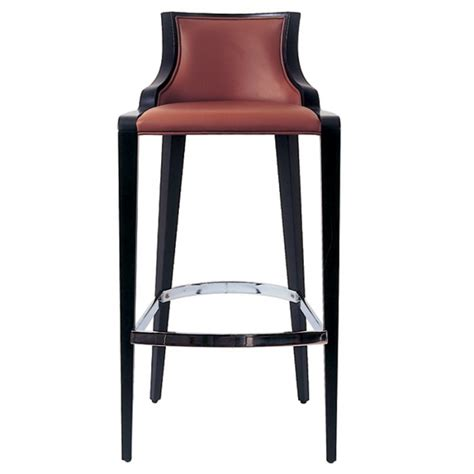 bar stool furniture hill cross furniture