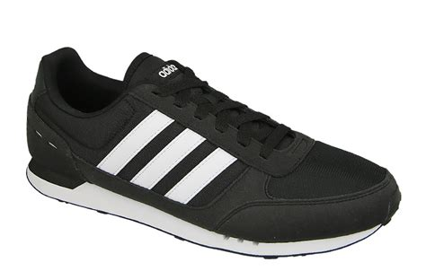 Adidas Neo Racer Sneakers Sport Skate Casual Kets 3 adidas neo skate shoes on sale trainers