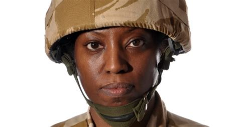 Pentagon Reverses Course Black Soldiers Won T Be Punished | 301 moved permanently