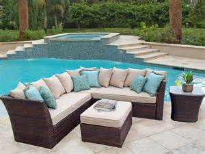 Patio Furniture Clearance Houston Outdoor Furniture In Houston Images Backyard Landscaping Katy Tx 13 Best She Sheds Ideas