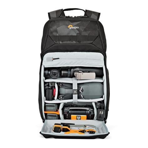 Promo Lowepro Droneguard Bp 250 droneguard bp 250 backpack for mavic pro drone plus