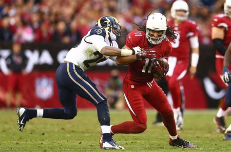 st louis rams at arizona cardinals st louis rams vs arizona cardinals preview prediction