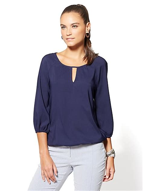 New York Blouse blouses for s shirts ny c
