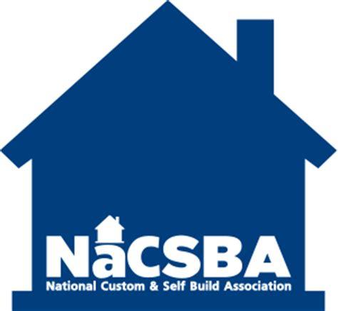 greencore self build and custom build homes at custom and self build survey beco wallform