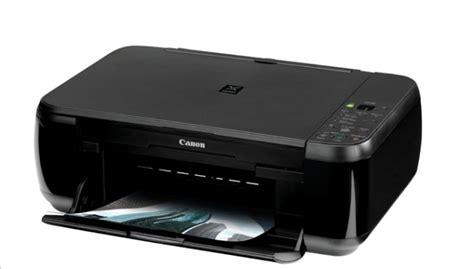 software reset canon mp280 manual download pixma mp280 printer drivers techdiscussion