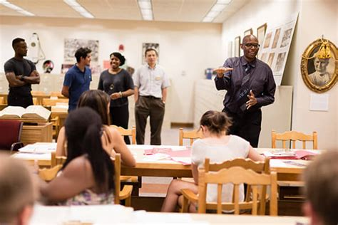 Rollins College Mba Program Professor by Rollins College History At Rollins College Rollins