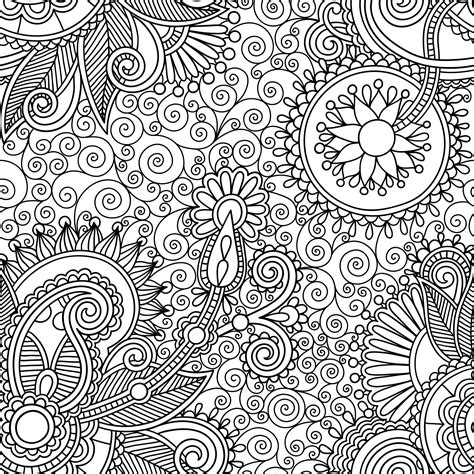 Free Coloring Pages Of Zen Zen Coloring Pages