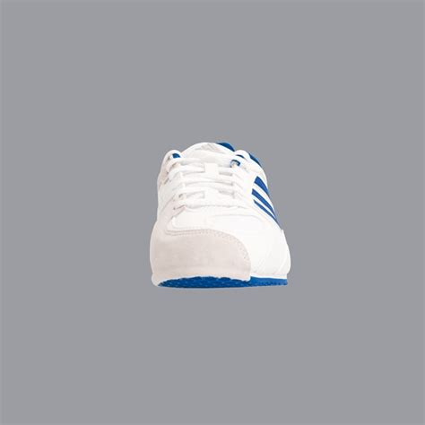 Adidas Adipower Fencing Shoes Review - adidas en garde fencing shoes uk style guru fashion