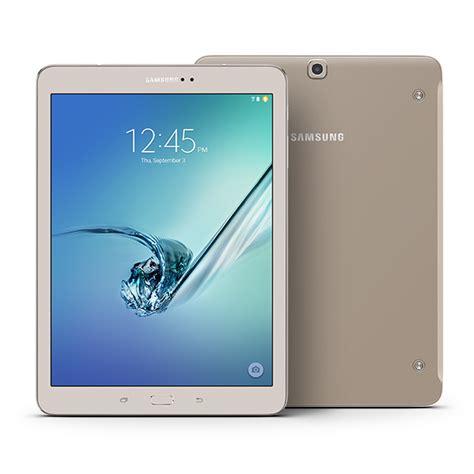 Cas Samsung Tab 2 Ori top 5 samsung galaxy tab s2 9 7 keyboard cases
