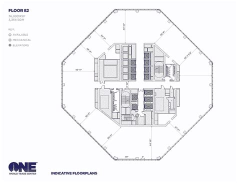 world trade center floor plan world trade center floorplans the cleverest